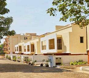Peninsula Ashok Beleza Villa Flagship