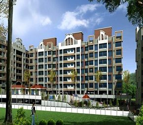 Raj Ryle Residency Flagship
