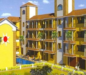 tn saldanha palms project flagship1