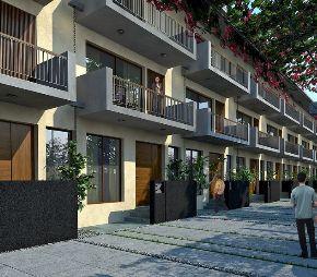 tn sharayu courtyard flagshipimg1