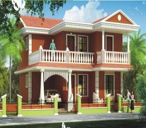 tn talak madhuban villas flagshipimg1