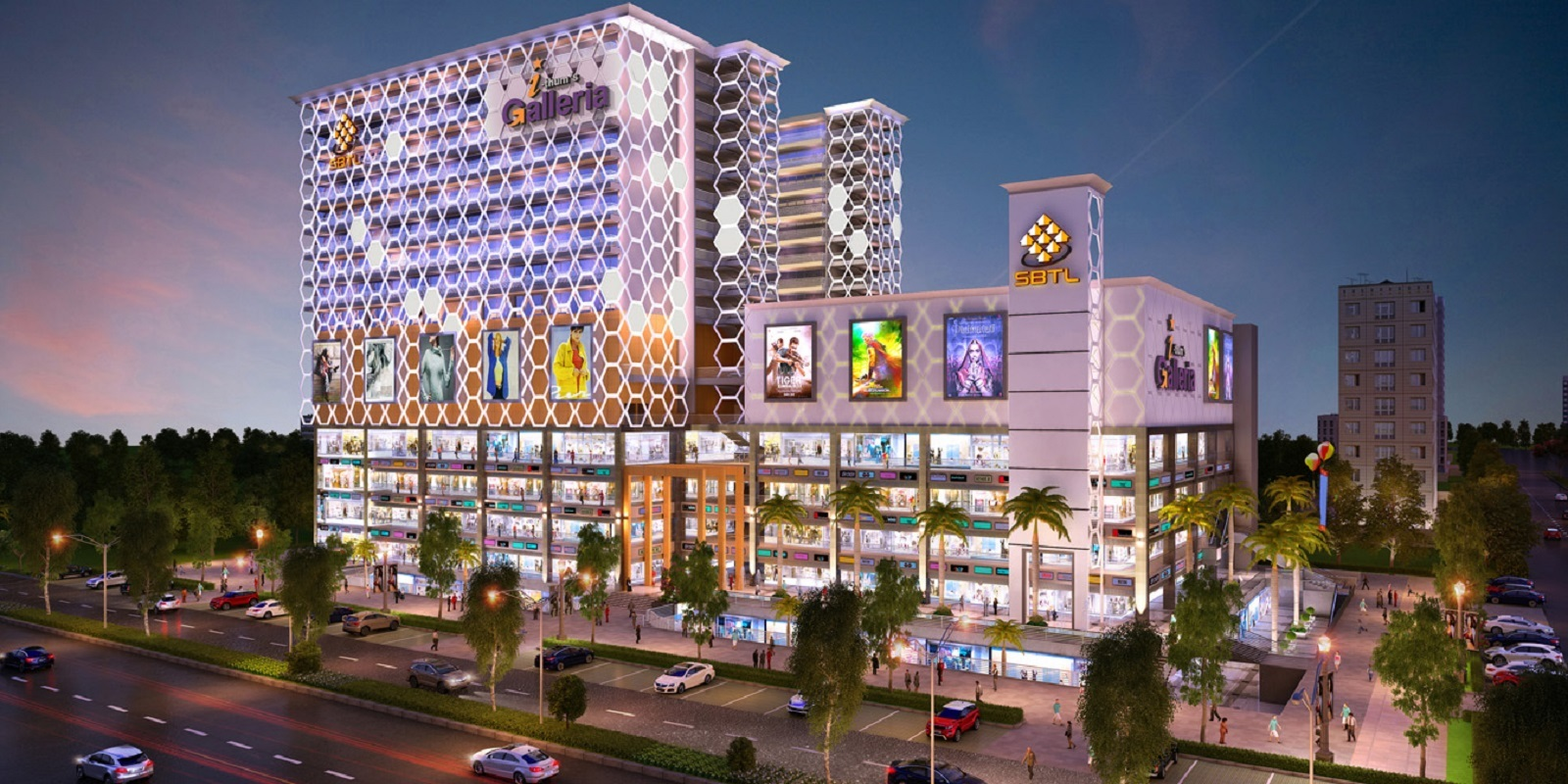 adihm ithums galleria project project large image1