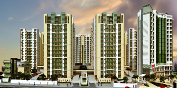 airwil green avenue project large image5 thumb