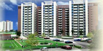 ansal api sushant megapolis fairway apartments i project large image4 thumb