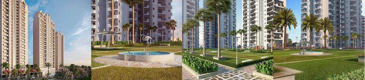 apex alphabet project amenities features2