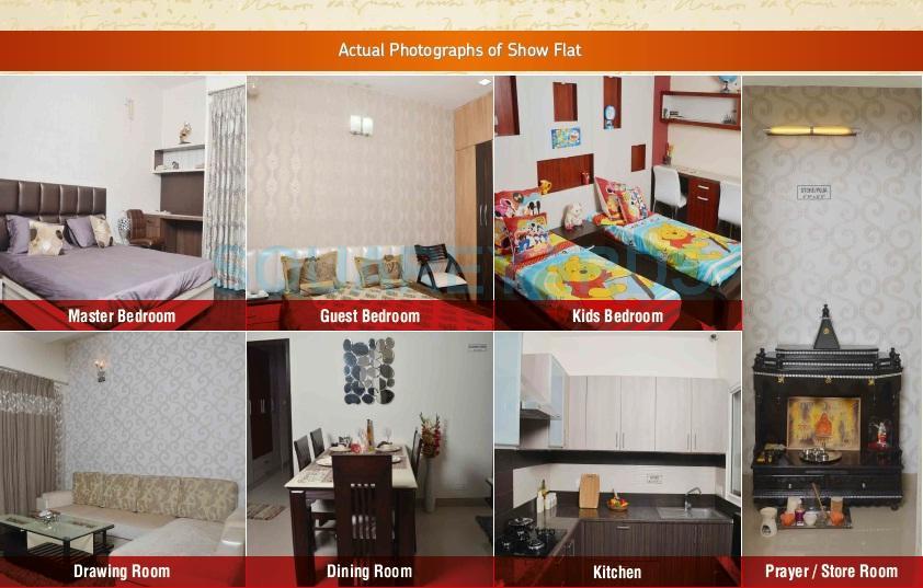 fusion homes apartment interiors1