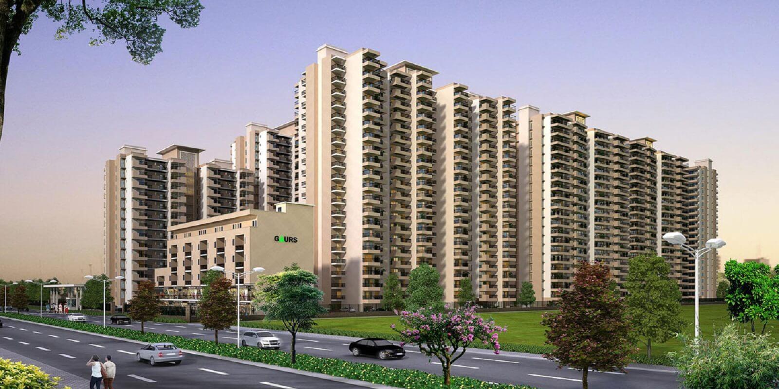 gaur atulyam project large image1