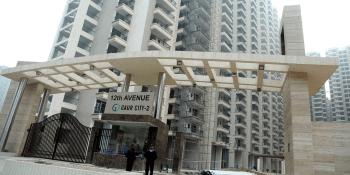 gaur city 2 12th avenue project large image1 thumb