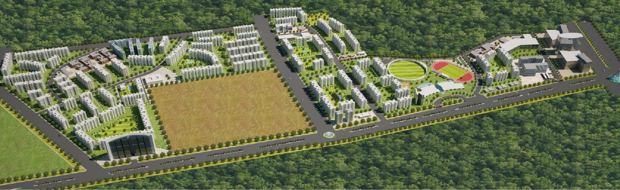tower-view-Picture-gaur-city-2-12th-avenue-2650853