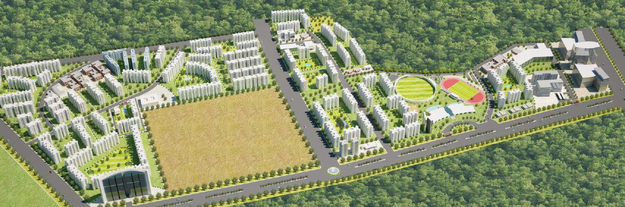 tower-view-Picture-gaur-city-2-14th-avenue-2780411