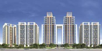 gaur city 7th avenue project large image1 thumb