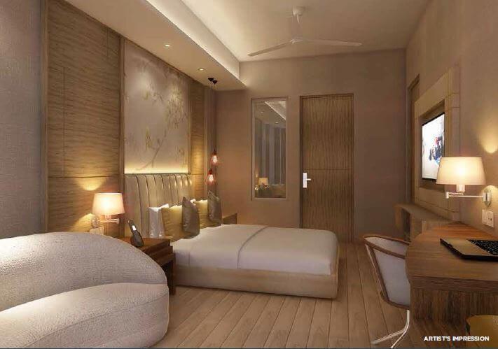 gaur runway suites apartment interiors3