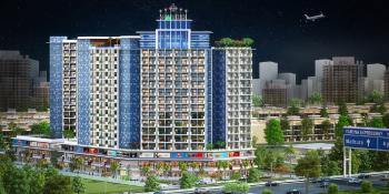 gaur runway suites project large image1 thumb