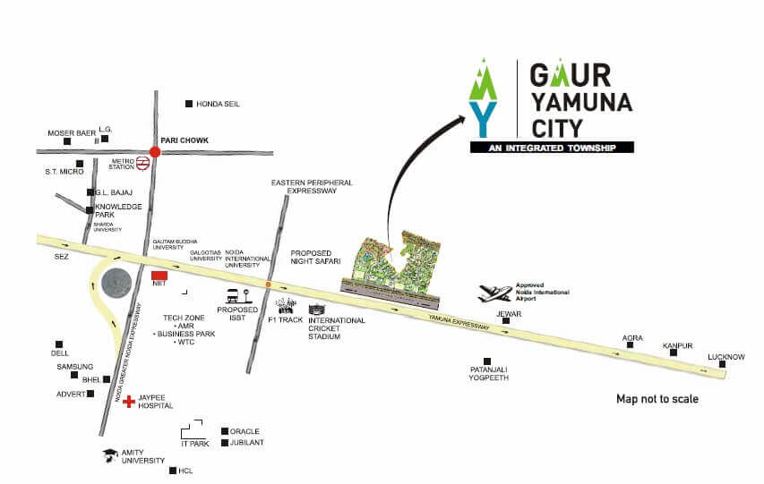 location-image-Picture-gaur-yamuna-city-32nd-park-view-2434763