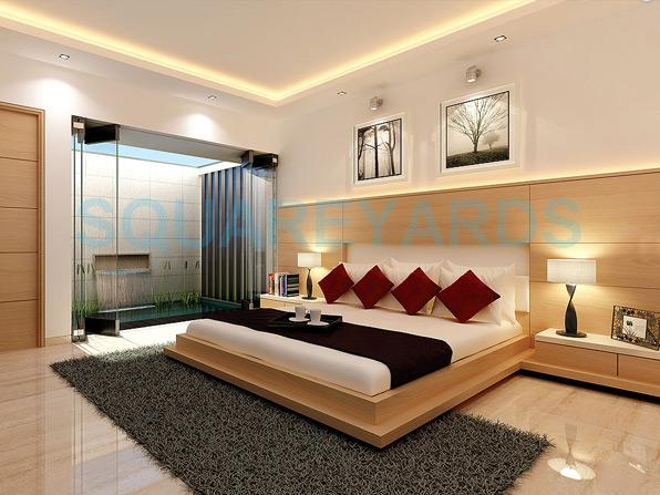gayatri life apartment interiors2