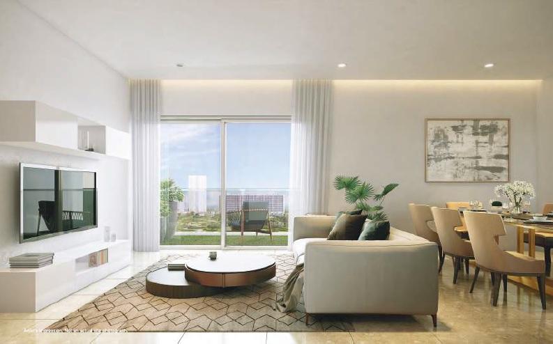 godrej park avenue apartment interiors9