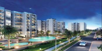 godrej park avenue project large image2 thumb