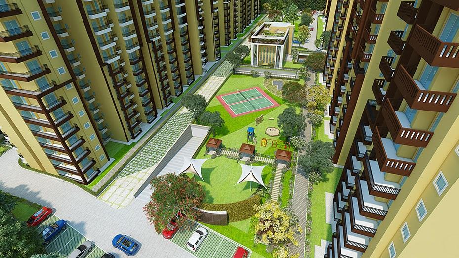 himalaya pride amenities features10