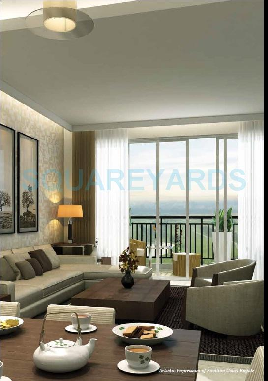 apartment-interiors-Picture-jaypee-greens-pavilion-court-royale-2221342