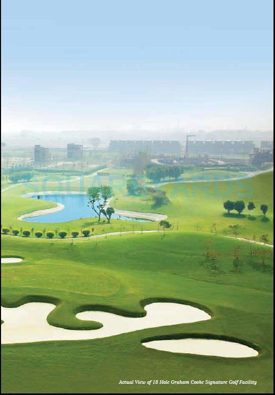 greens-image-Picture-jaypee-greens-pavilion-court-royale-2221342