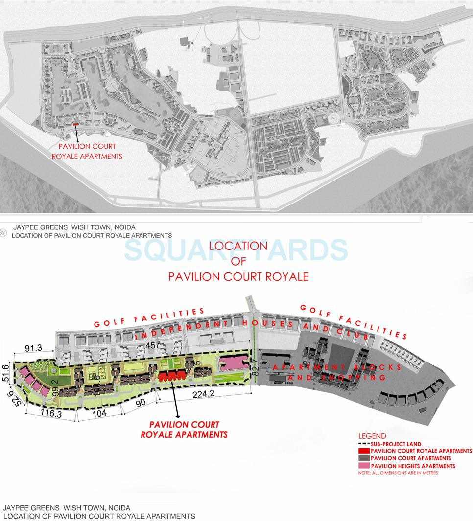 location-image-Picture-jaypee-greens-pavilion-court-royale-2221342
