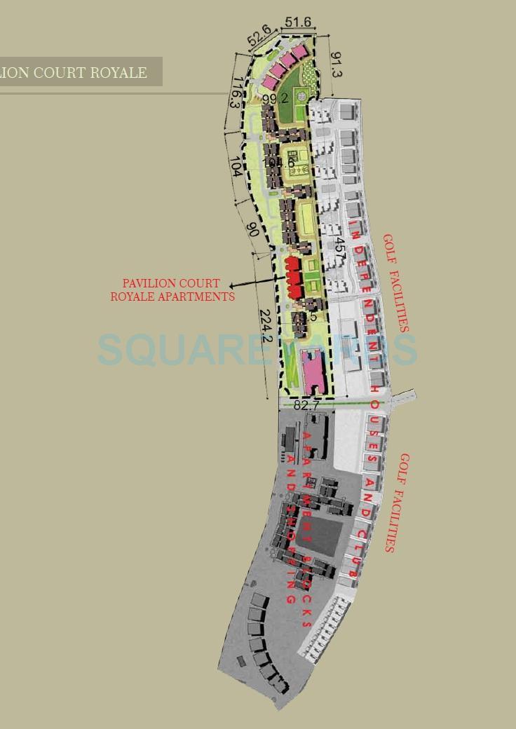 master-plan-image-Picture-jaypee-greens-pavilion-court-royale-2221342