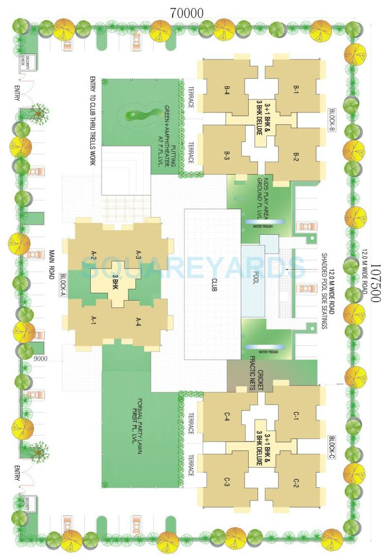 master-plan-image-Picture-msx-alpha-homes-2761540