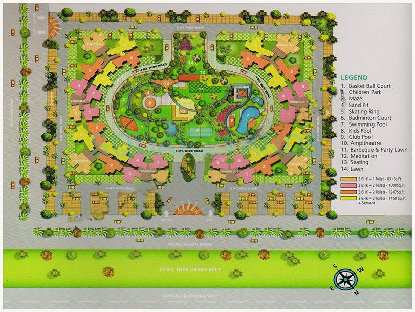 master-plan-image-Picture-nimbus-express-park-view-2761111