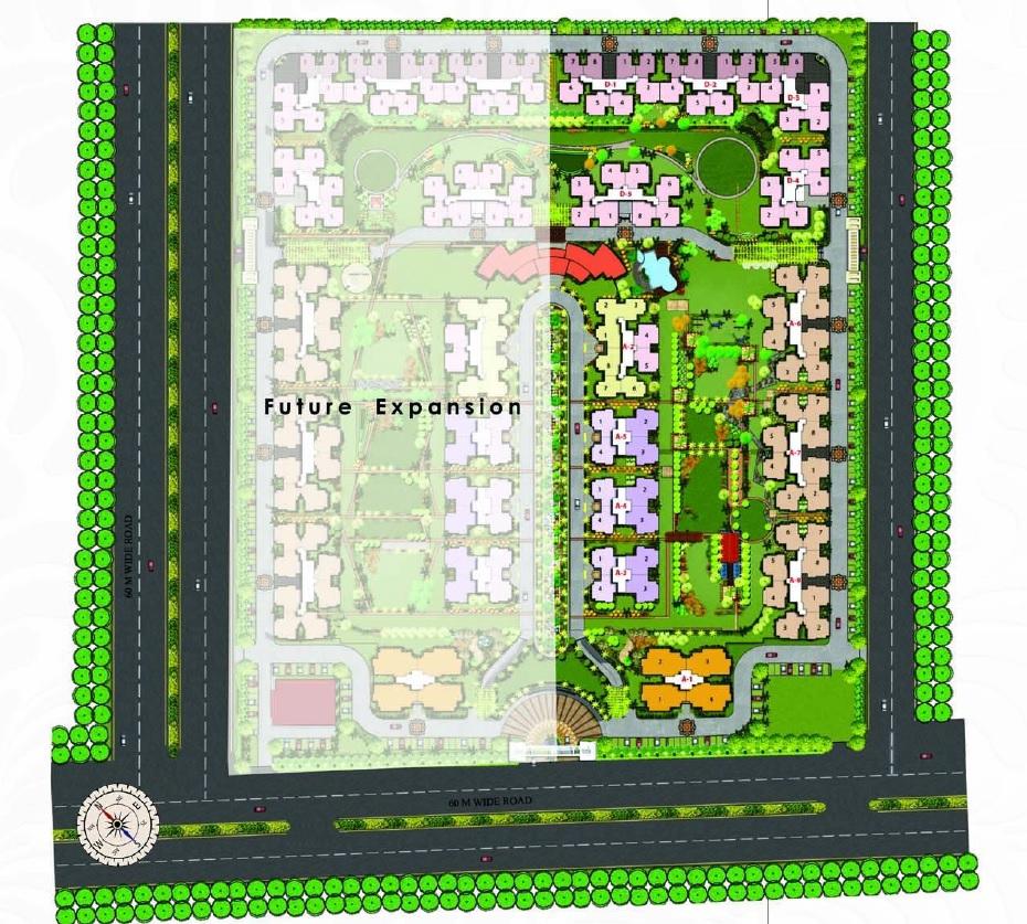 master-plan-image-Picture-nirala-aspire-1995828