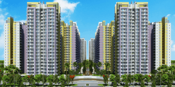 project-thumbnail-image-Picture-nirala-aspire-1995828