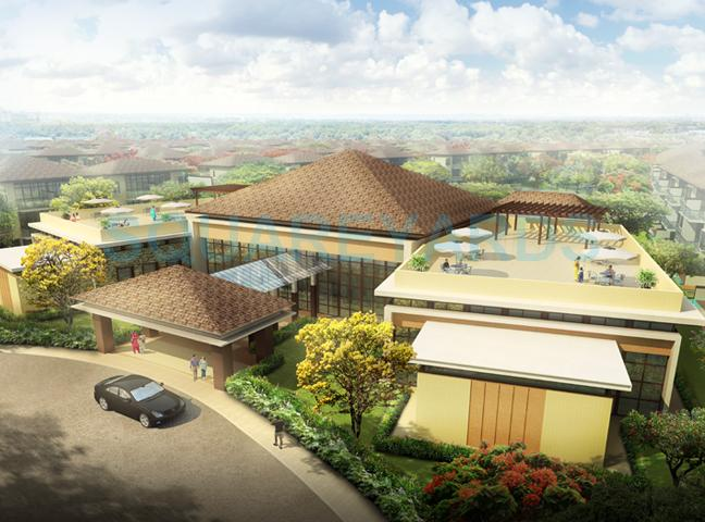clubhouse-external-image-Picture-paramount-golfforeste-2876524