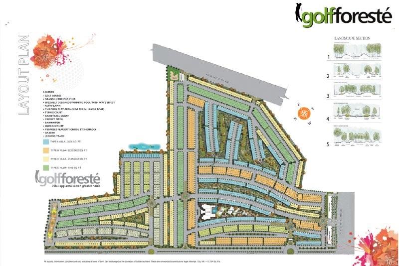 master-plan-image-Picture-paramount-golfforeste-2876524