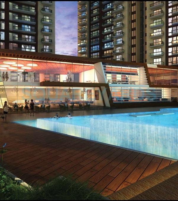 presidency heights amenities features2