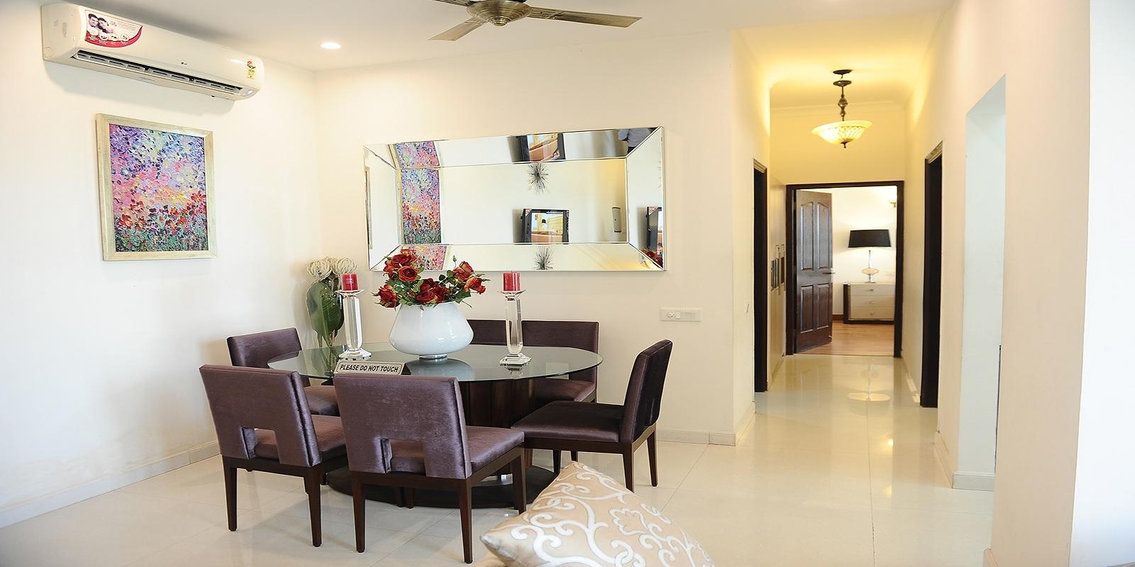 radhey krishna casa green i apartment interiors13