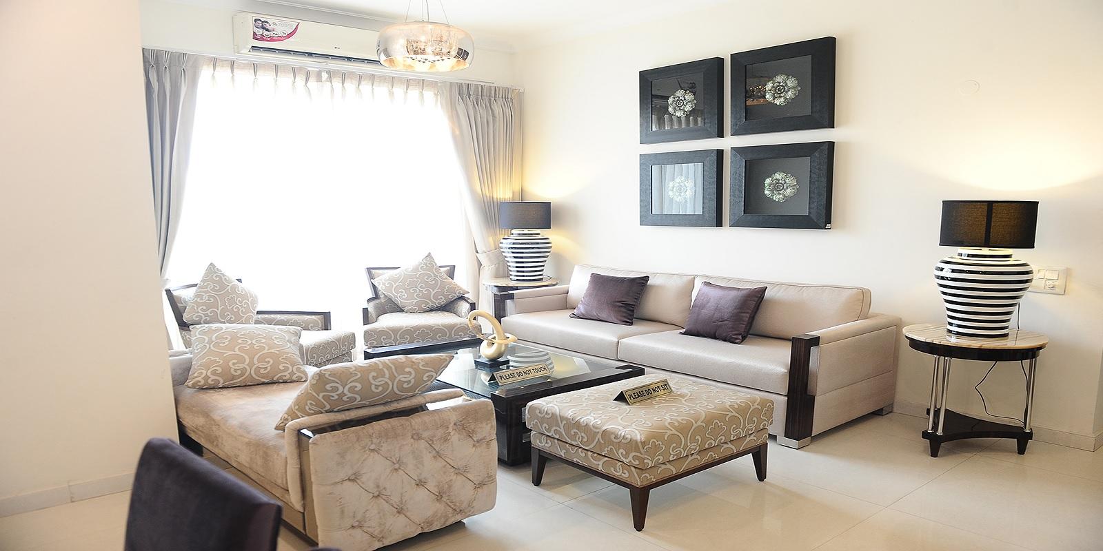 radhey krishna casa green i apartment interiors14