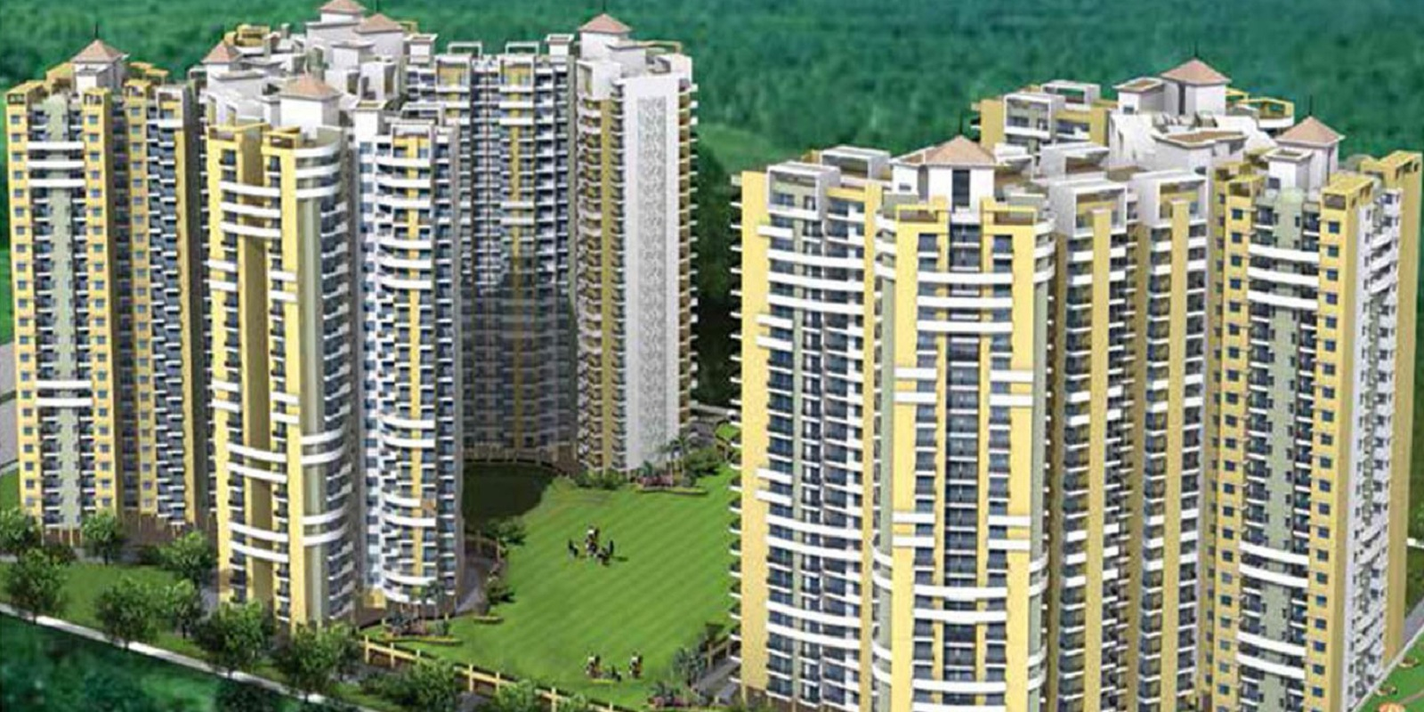 rudra palace heights project large image4