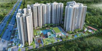 shri radha aqua garden project large image5 thumb