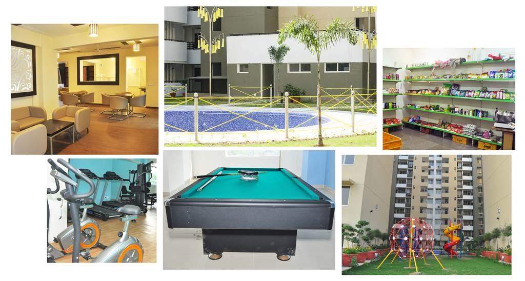 steller mi legacy amenities features2