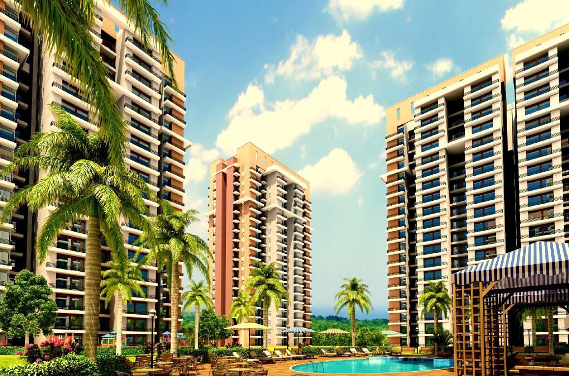 victoryone amara amenities features8
