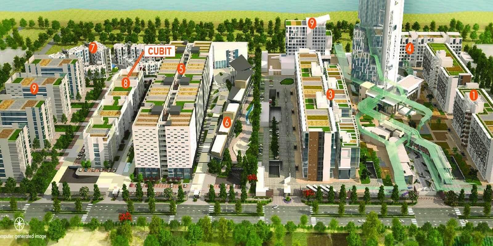 wtc cubit project large image1