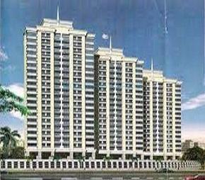 ABA Cherry County, Noida Ext Tech Zone 4, Greater Noida