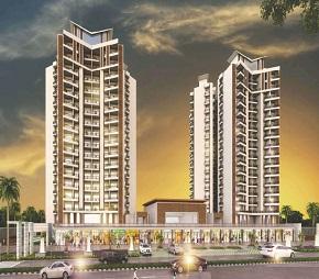 Ace Divino, Noida Ext Sector 1, Greater Noida