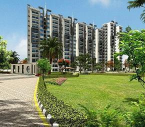 Addela Raj Residency Flagship