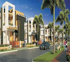 Adhar The Business Capital-Dew Drop Villa Flagship