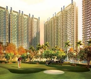 Ajnara City, Noida Ext Knowledge Park V, Greater Noida