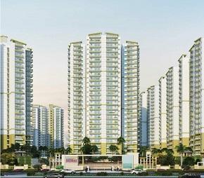 Ajnara Homes, Noida Ext Sector 16B, Greater Noida