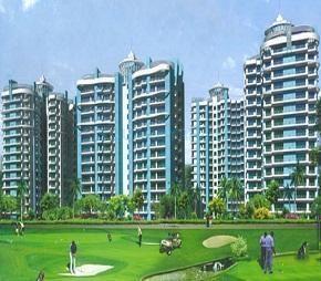 Ajnara Sports Republik, Noida extension, Greater Noida