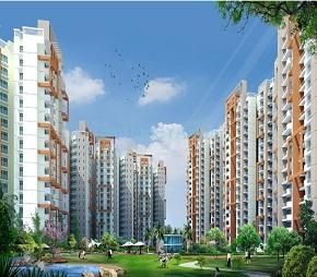 Spring Meadows, Noida Ext Tech Zone 4, Greater Noida