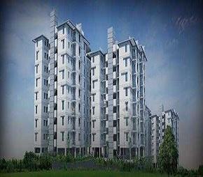 Ansal API Sushant Megapolis Aastha Pride, GN Boraki, Greater Noida