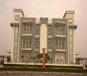 Ansal Zeenia Terraces Flagship